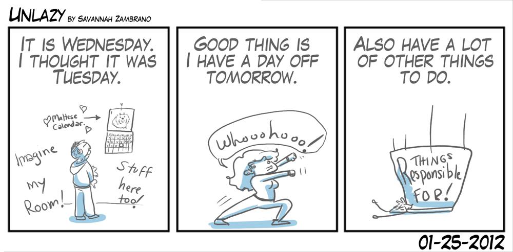 01/25/2012