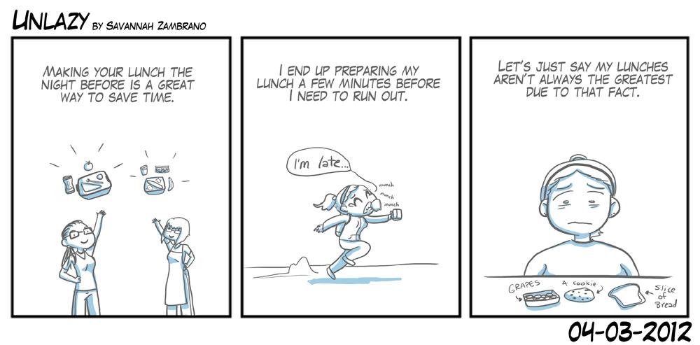 04/03/2012