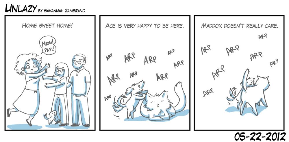 05/22/2012