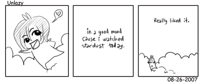 08/26/2007