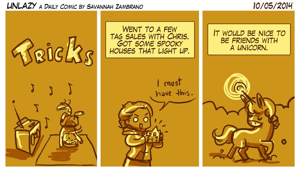 10/05/2014 tricks