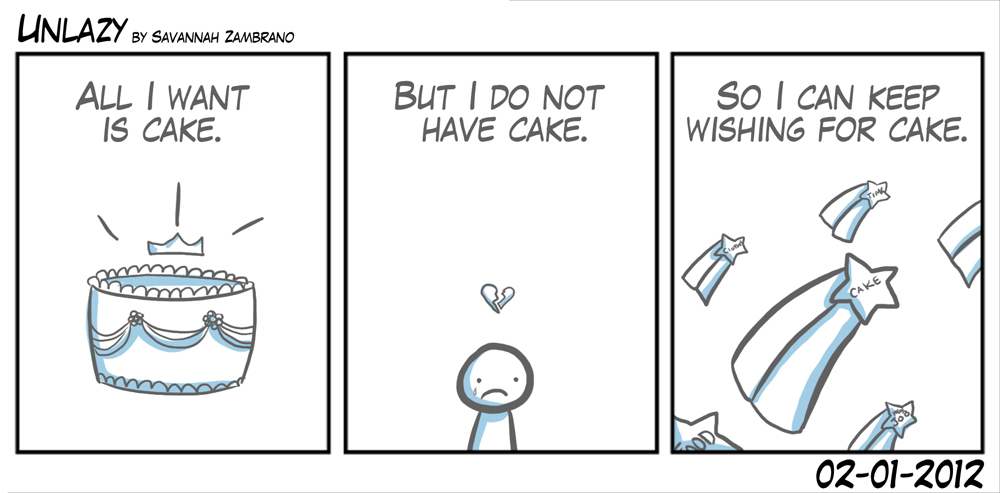02/01/2012