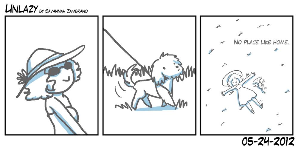 05/24/2012